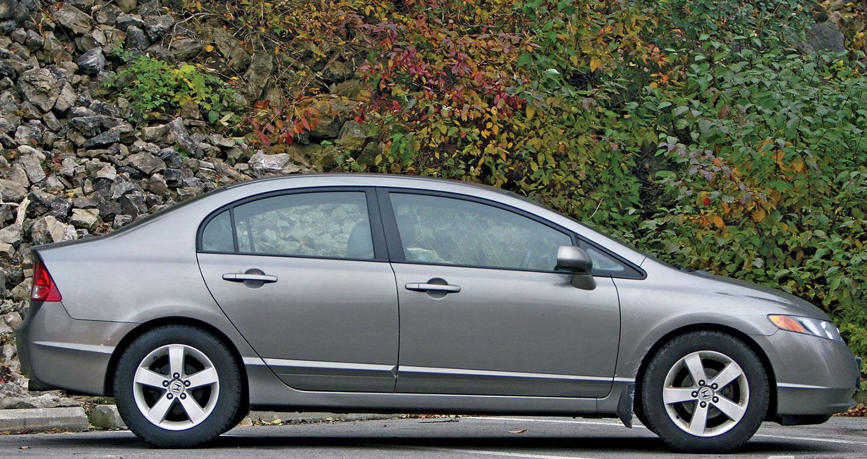modp-1001-02-obfgoodrich-advantage-ta-tire-review2007-honda-civic-ex-sedan.jpg