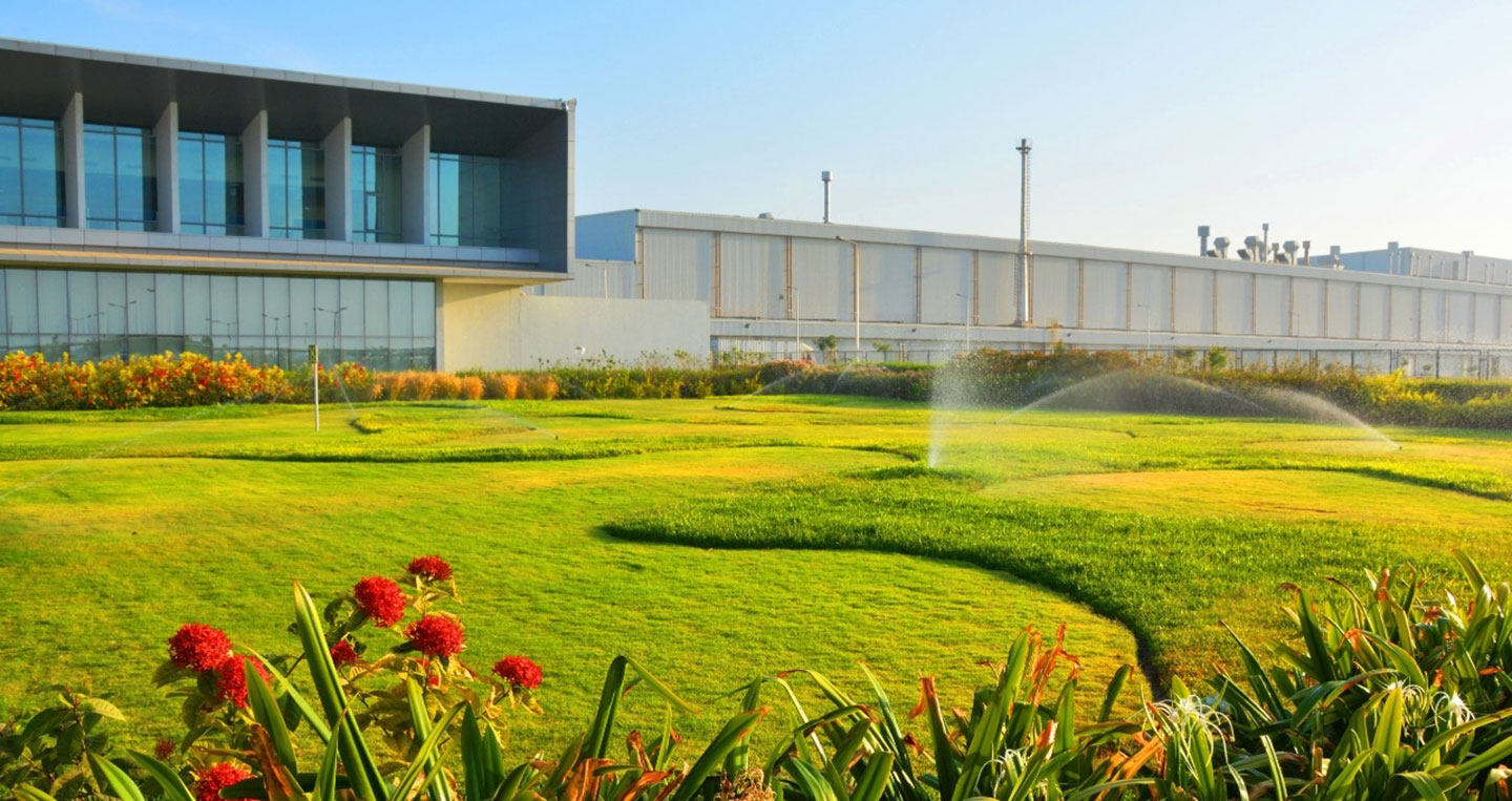 sanand-plant-water-conservation.jpg