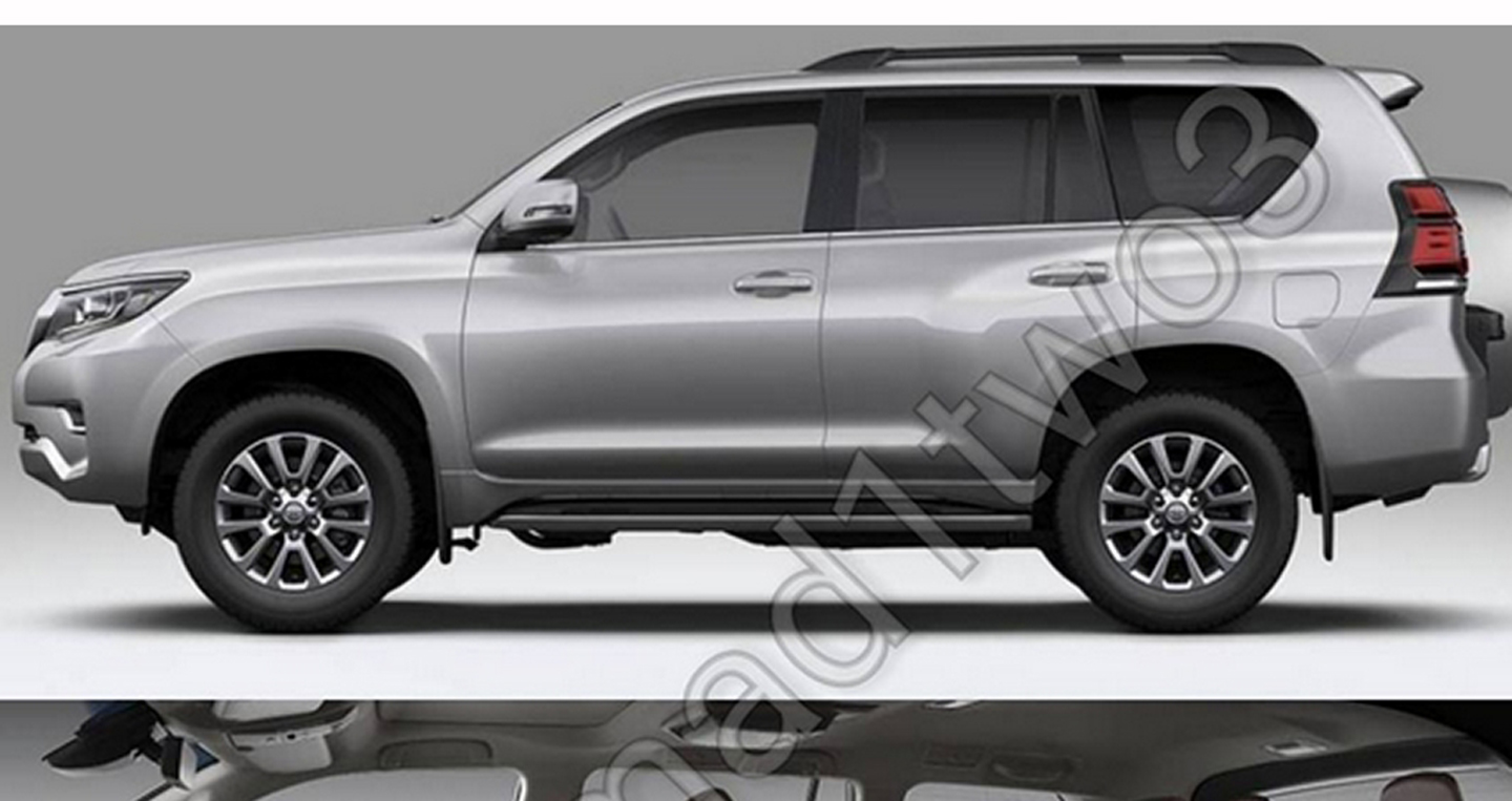 2018-toyota-land-cruiser-prado-profile-and-cabin.jpg