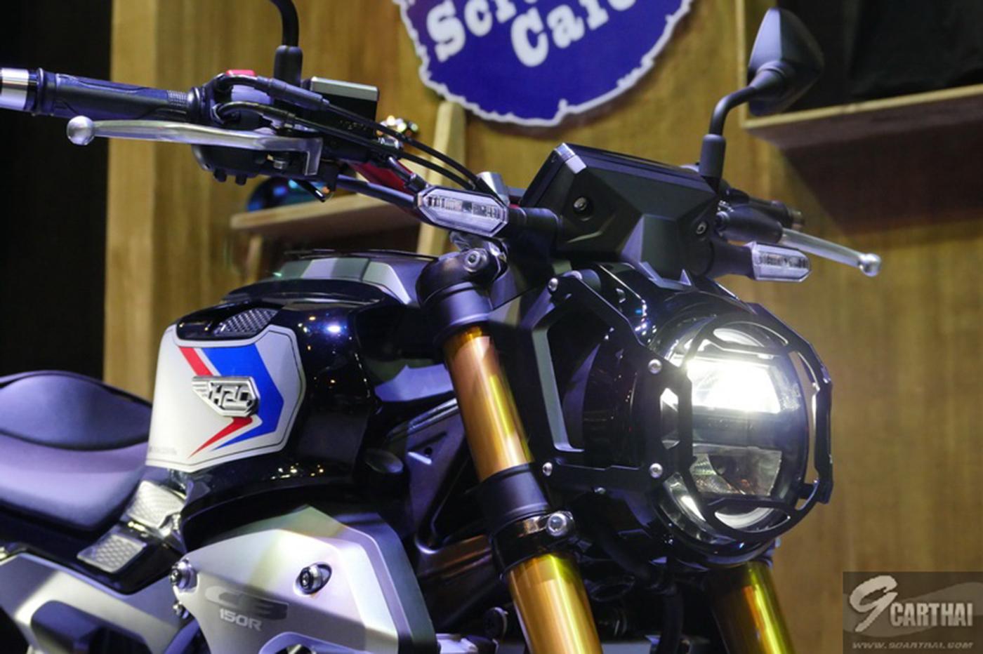 honda-cb150r-world-premiere-36.jpg