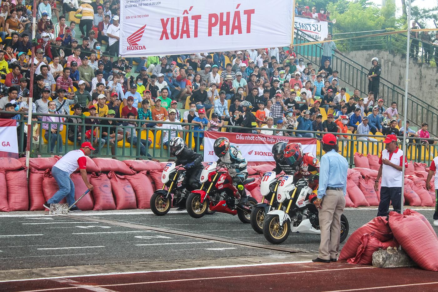 honda-vietnam-5.jpg