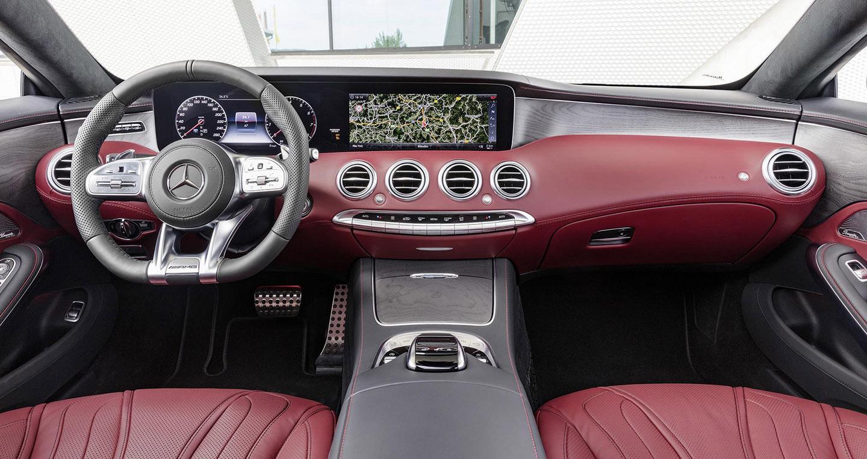 2018-mercedes-benz-s-class-coupe-2.jpg