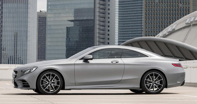 2018-mercedes-benz-s-class-coupe.jpg
