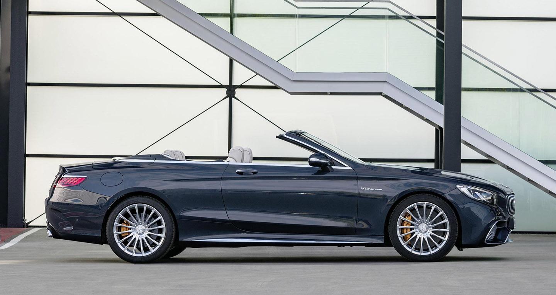 mercedes-amg-s65-cabriolet-2018-2.jpg
