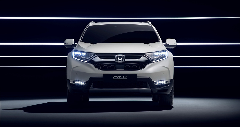 honda-cr-v-hybrid-prototype-2018-3.jpg