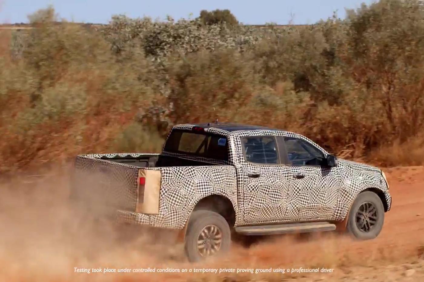 ford-ranger-raptor-teaser-7.jpg