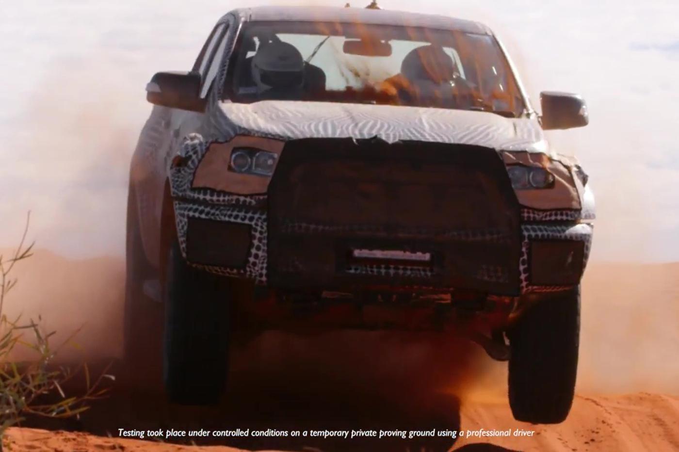 ford-ranger-raptor-teaser-9.jpg