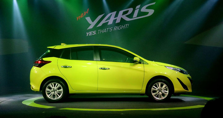 09-toyota-yaris-hatchback-2017.jpg