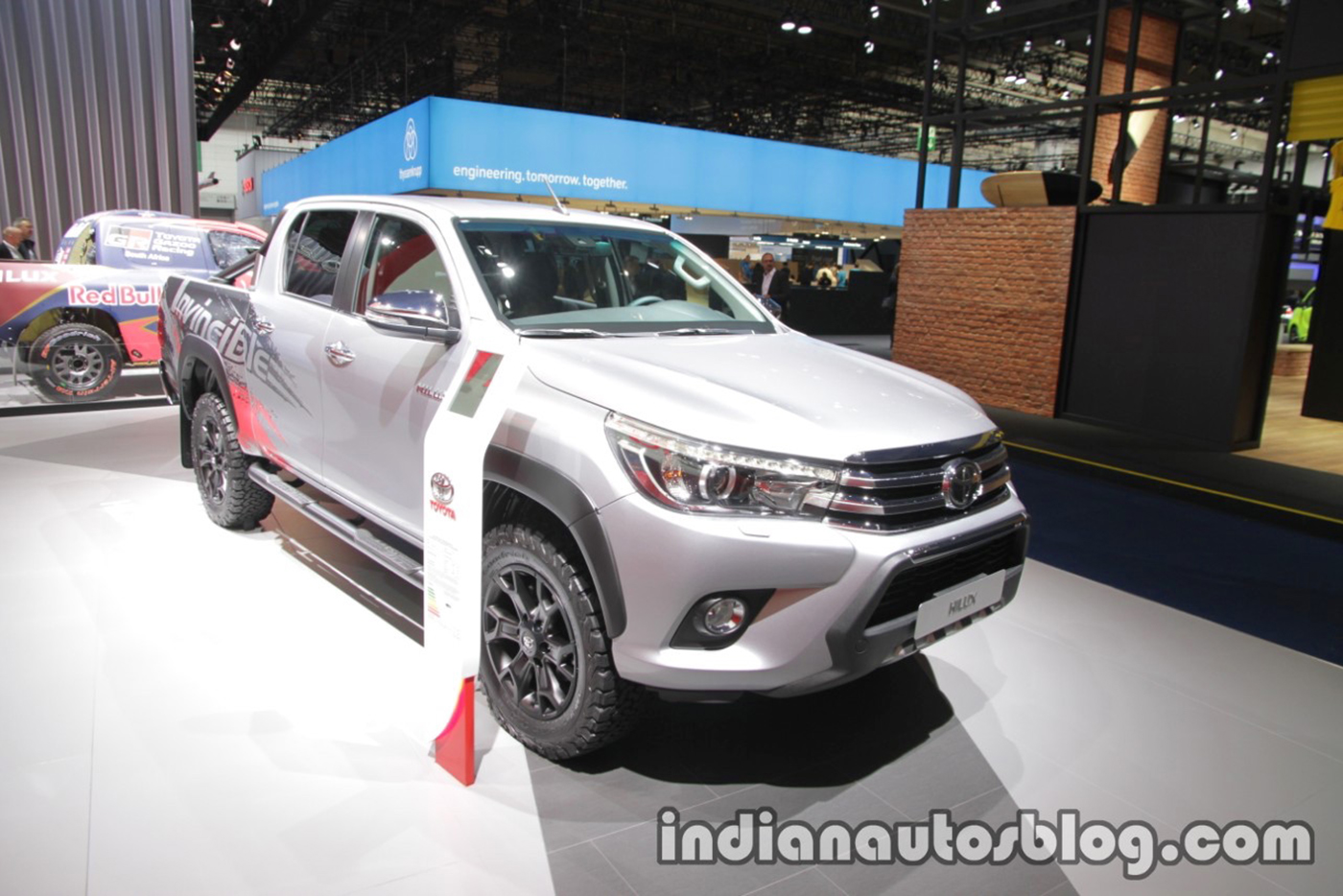 toyota-hilux-invincible-50-at-iaa-2017.jpg