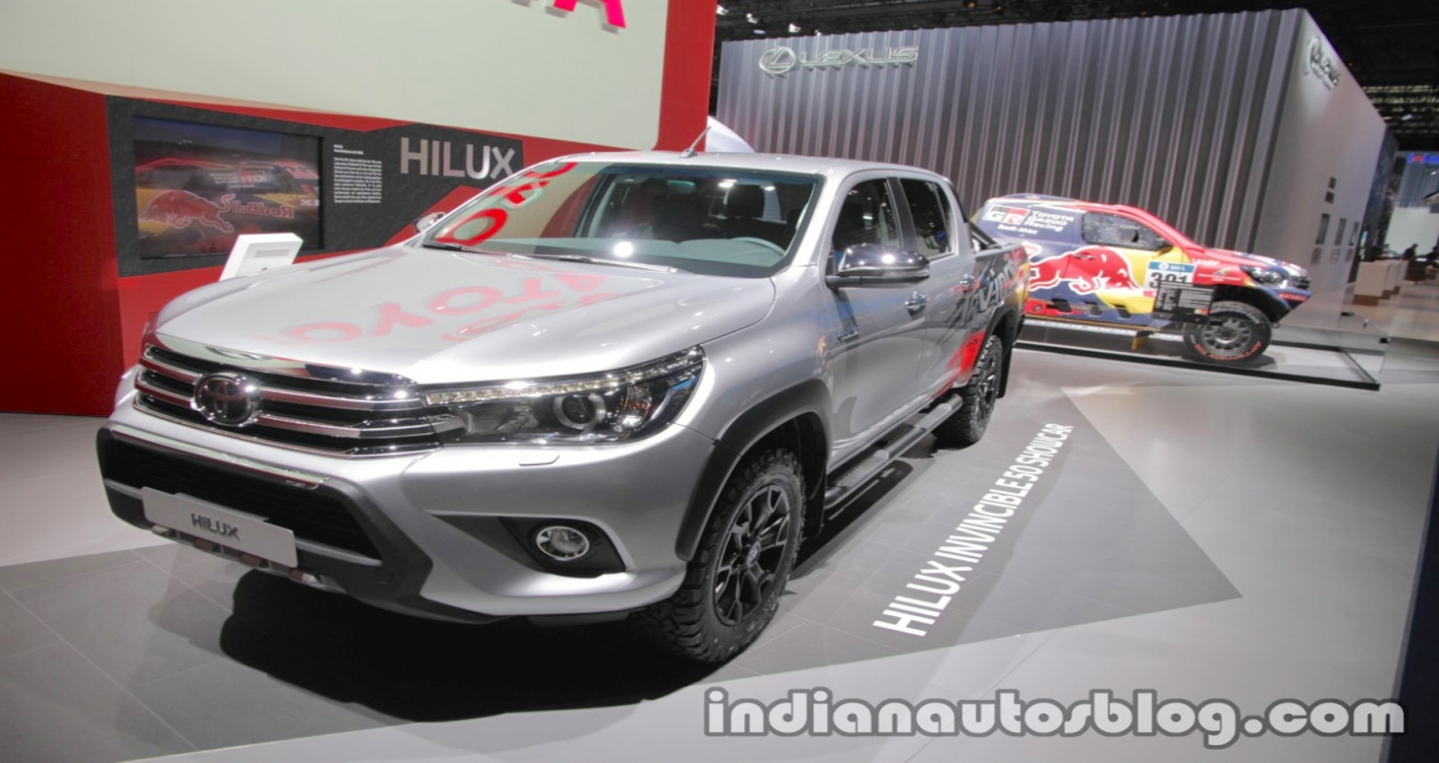 toyota-hilux-invincible-50-front-three-quarters-right-at-iaa-2017.jpg