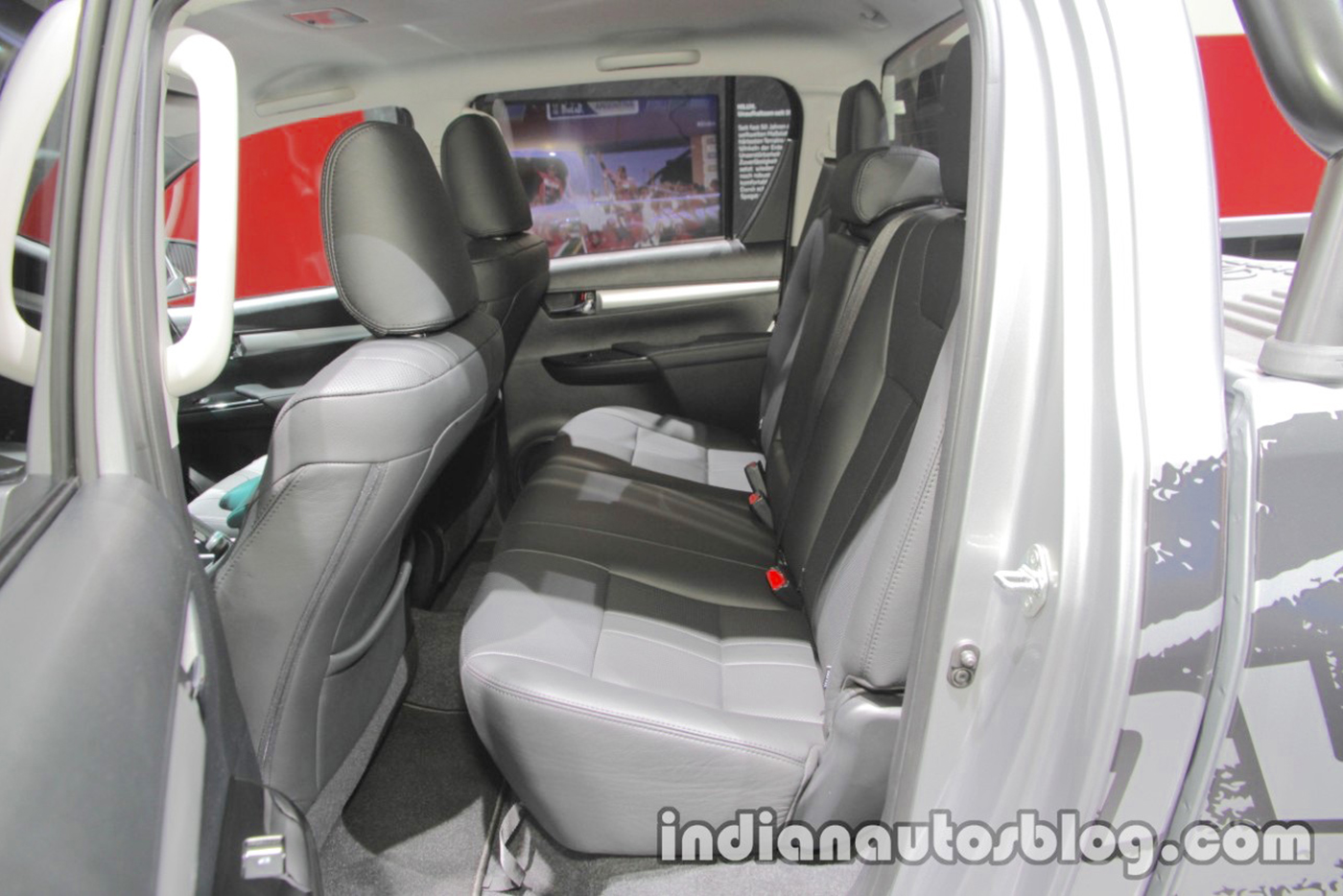 toyota-hilux-invincible-50-rear-seat-at-iaa-2017.jpg