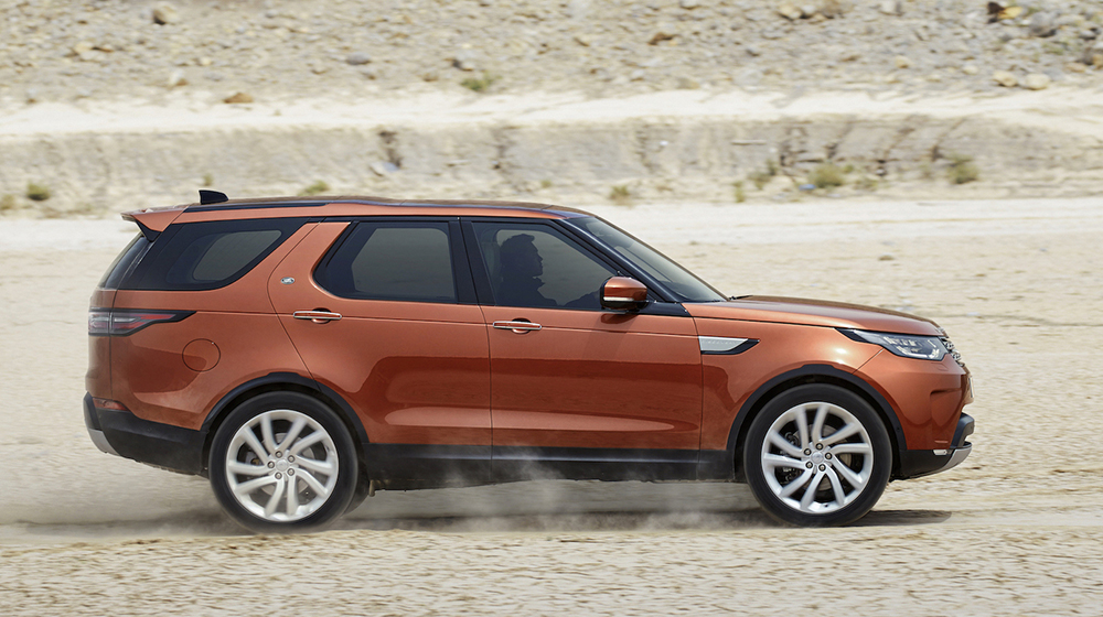land-rover-discovery-2017-3.jpg