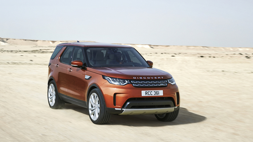 land-rover-discovery-2017-4.jpg