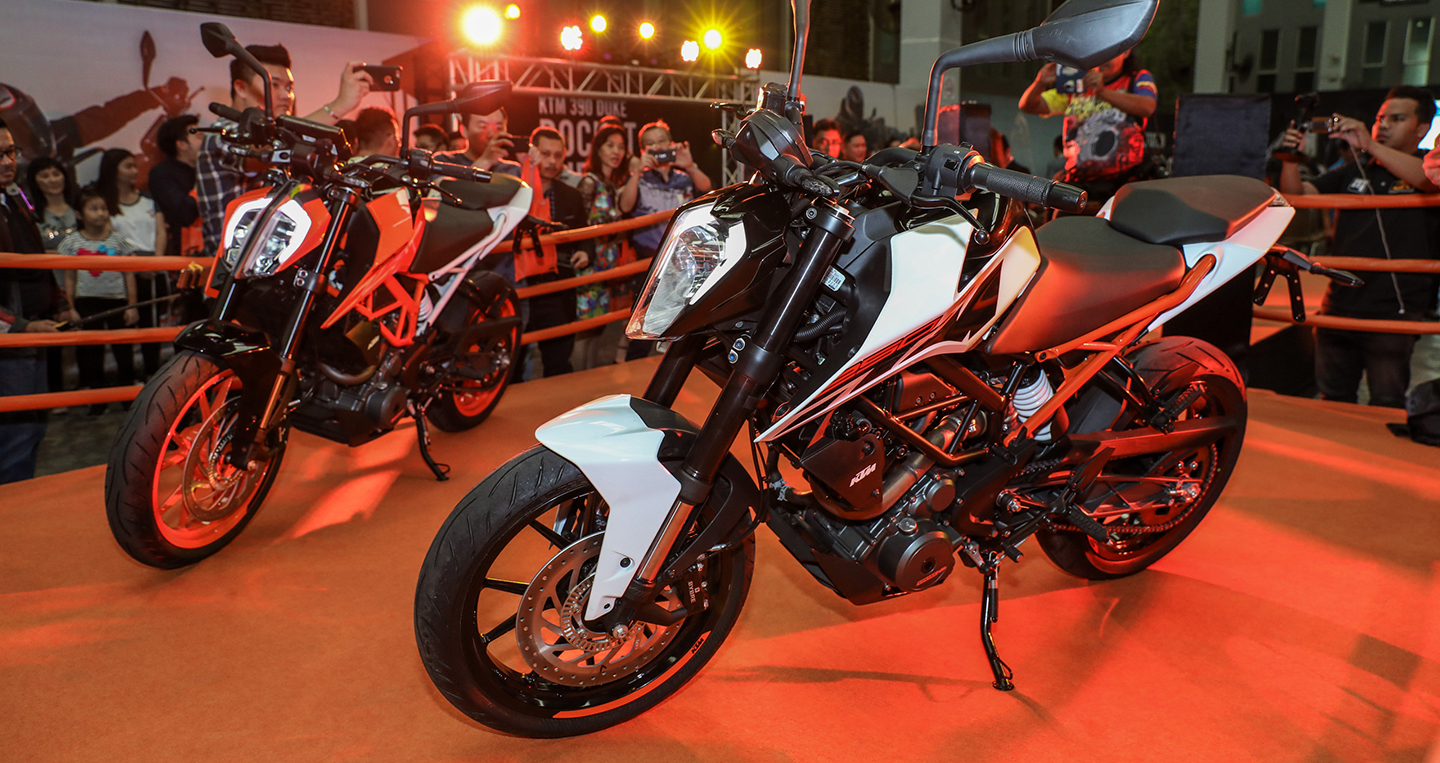 ktm-duke-250-390-launch-2017-5.jpg
