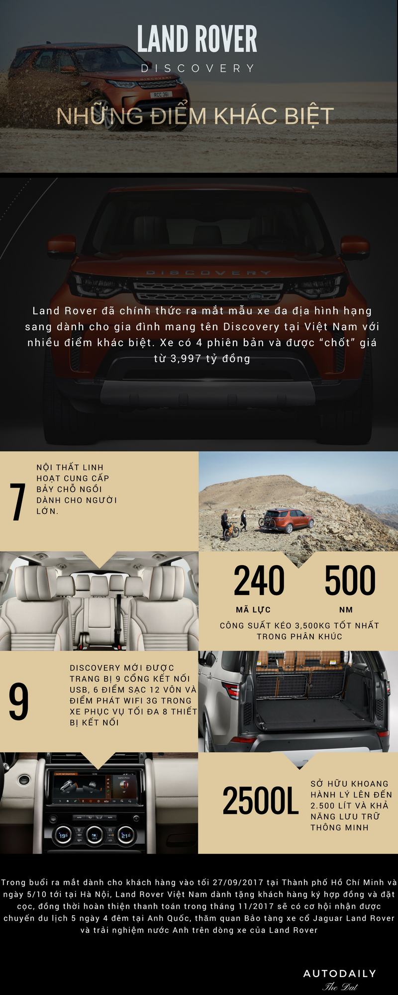land-rover-discovery.png