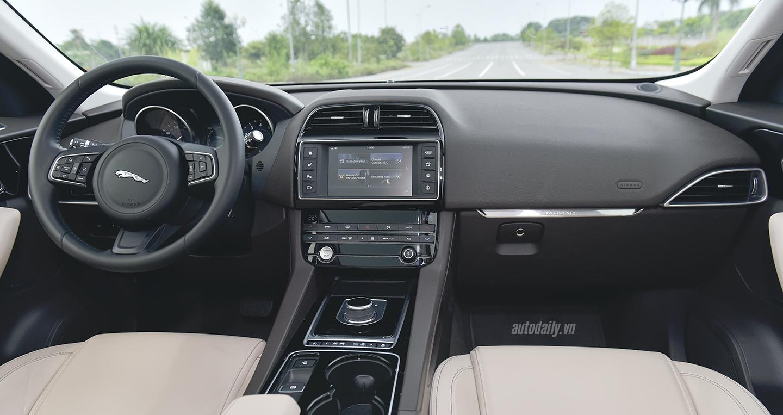 jaguar-fpace-autodaily14.jpg