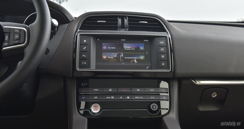 jaguar-fpace-autodaily2.jpg