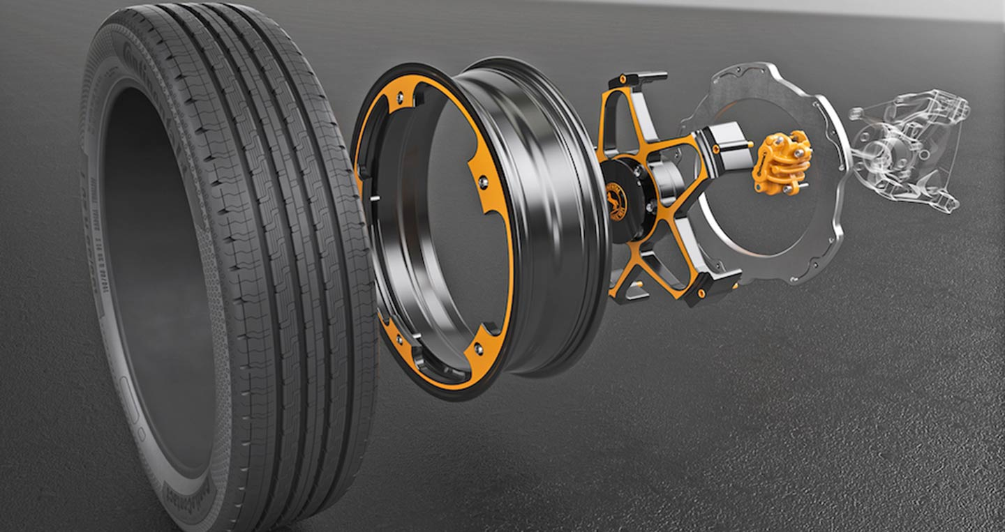 the-dual-new-wheel-concept.jpg