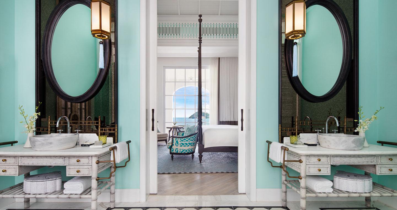 turquoise-suite-amenities.jpg