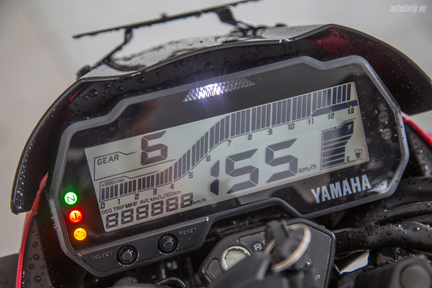 yamaha-fz-150i-2017-4.jpg