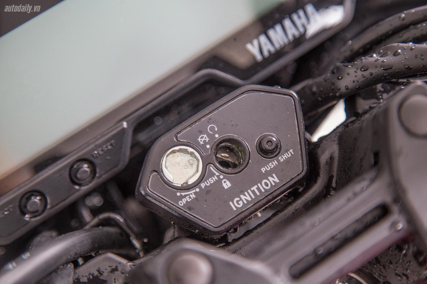 yamaha-fz-150i-2017-5.jpg