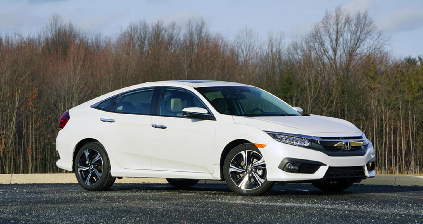 honda-civic-sedan-2017.jpg