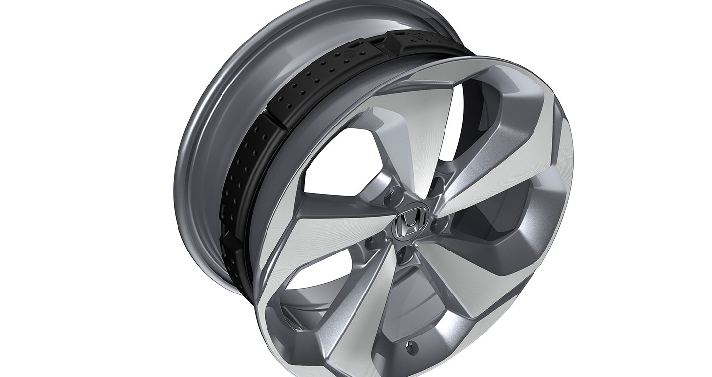2018-accord-technical-images-wheel-structure-with-resonator.jpg