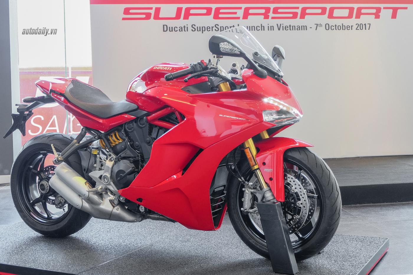 ducati-supersport-s-2.jpg
