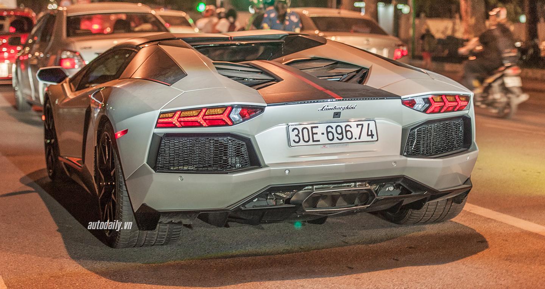 aventador-roadster-autodaily-11.jpg