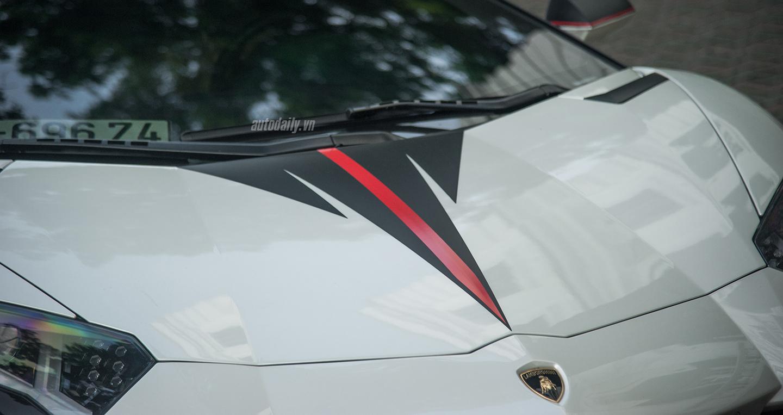aventador-roadster-autodaily-20.jpg
