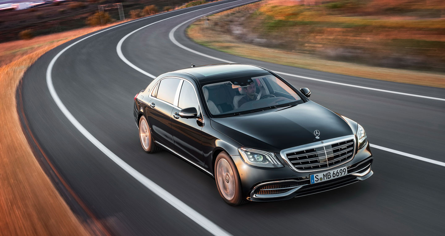 mercedes-benz-s-class-prices-4.jpg