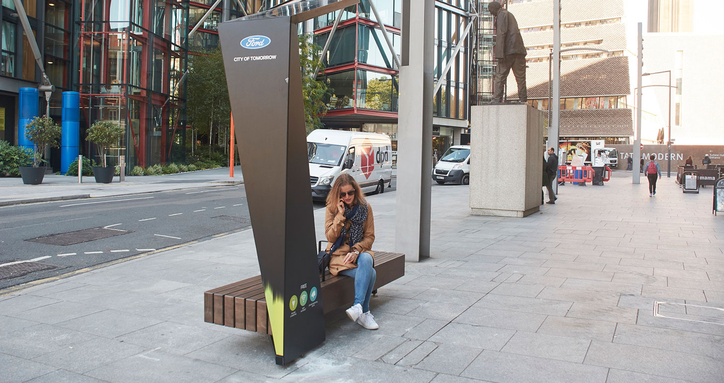 ford-2017-cot-smartbench-01.jpg