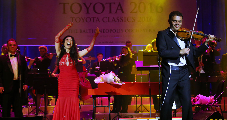 toyota-classics-rat-thanh-cong-trong-nam-2016.jpg