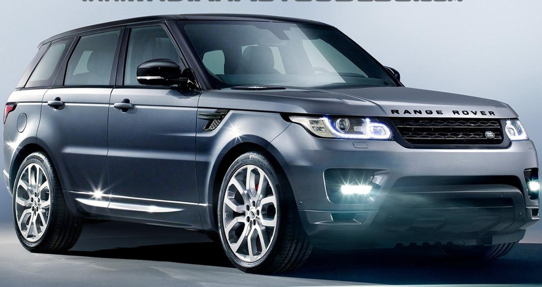 range-rover-sport-2014-5.jpg