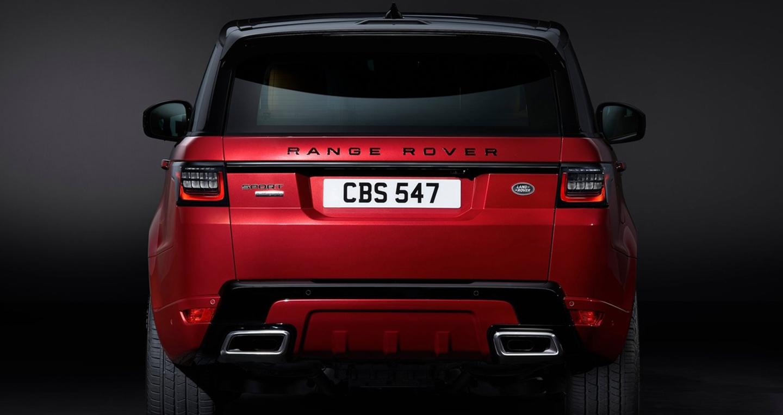 range-rover-sport-2018-7.jpg