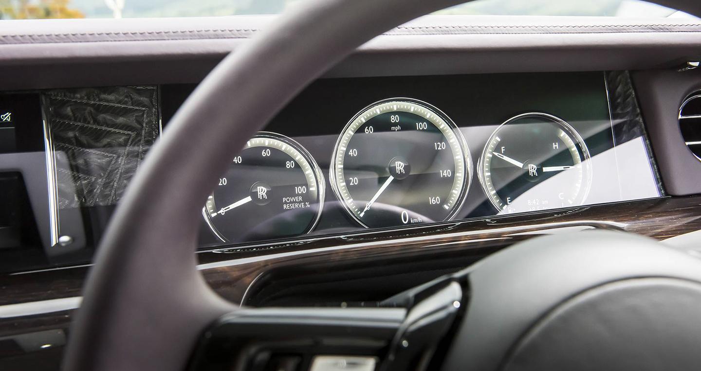 2018-rolls-royce-phantom-first-drive-14.jpg