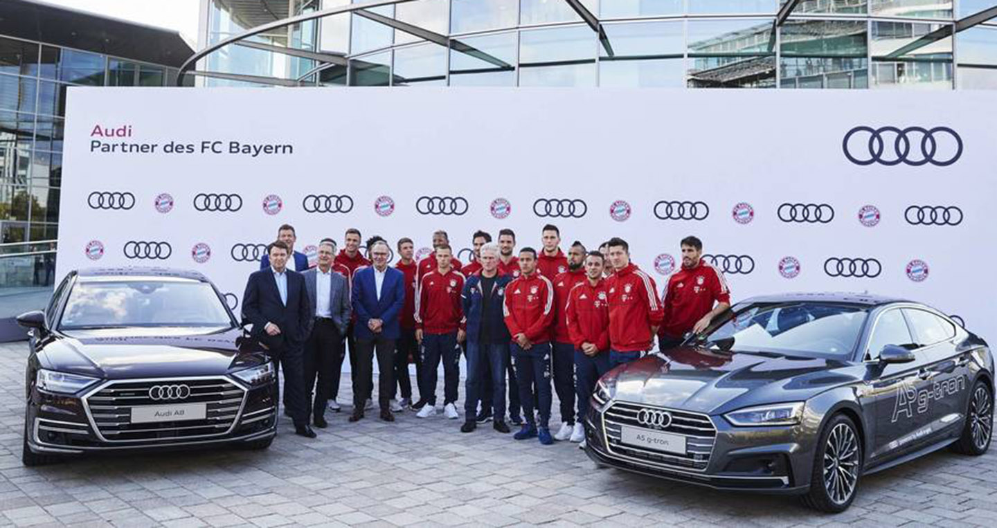 bayern-munchen-players-receive-their-new-audi-models-5.jpg