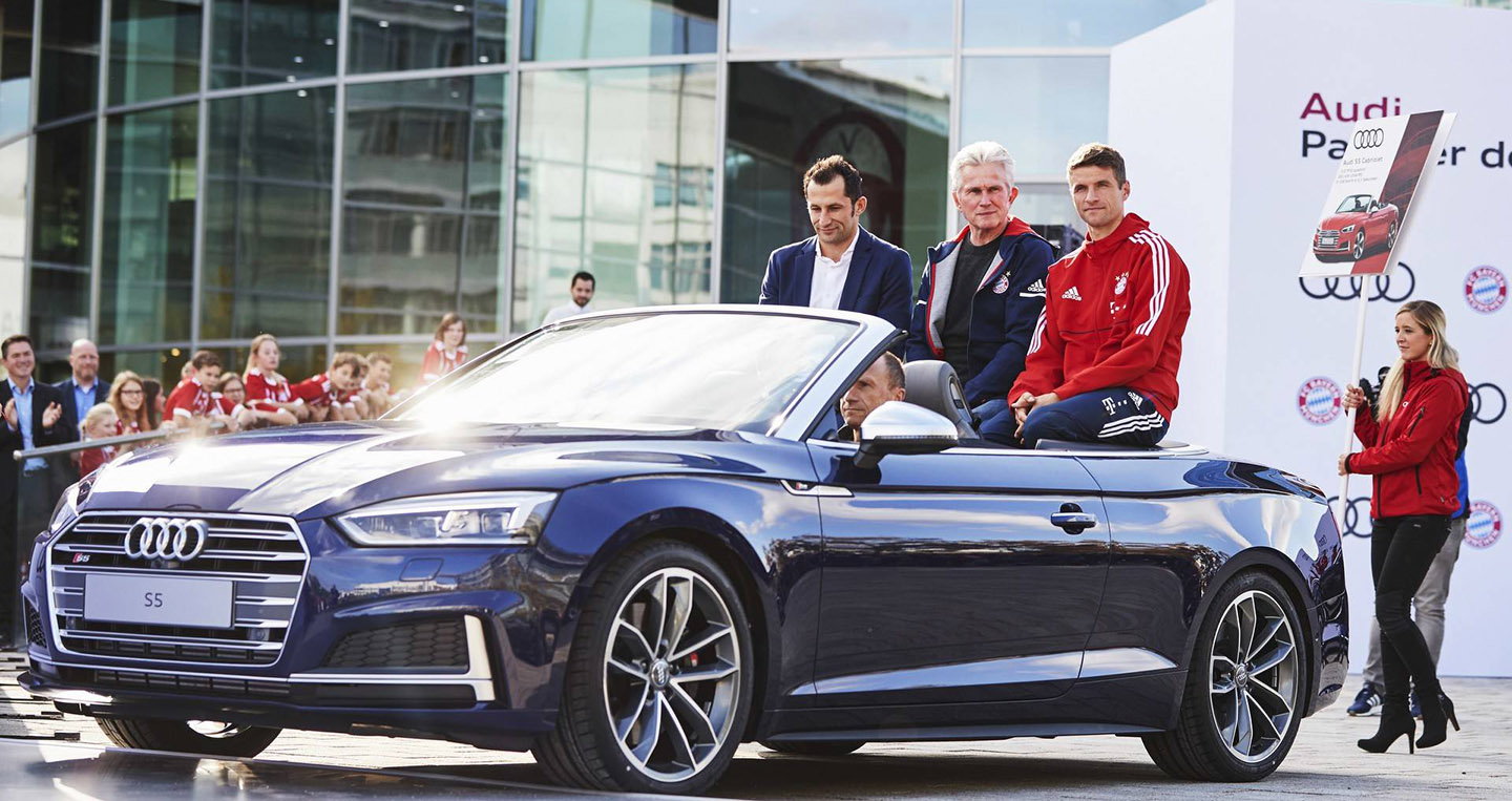 bayern-munchen-players-receive-their-new-audi-models.jpg