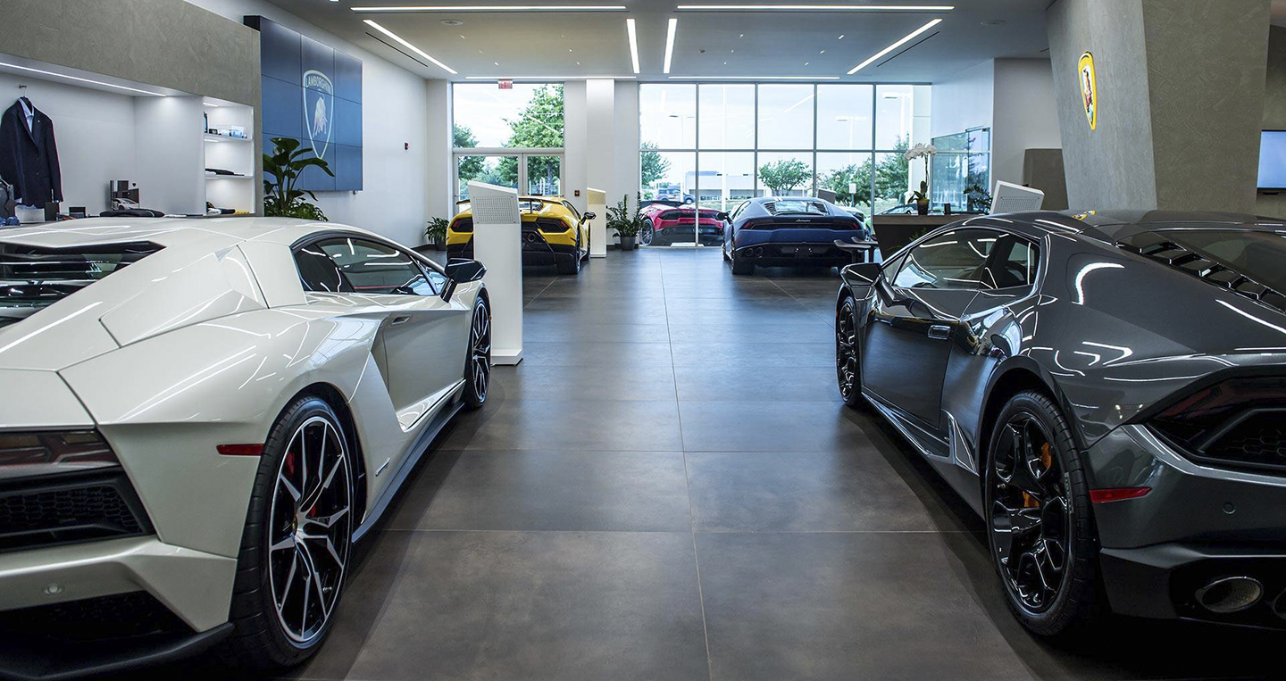 lamborghini-dealer-openings-3.jpg