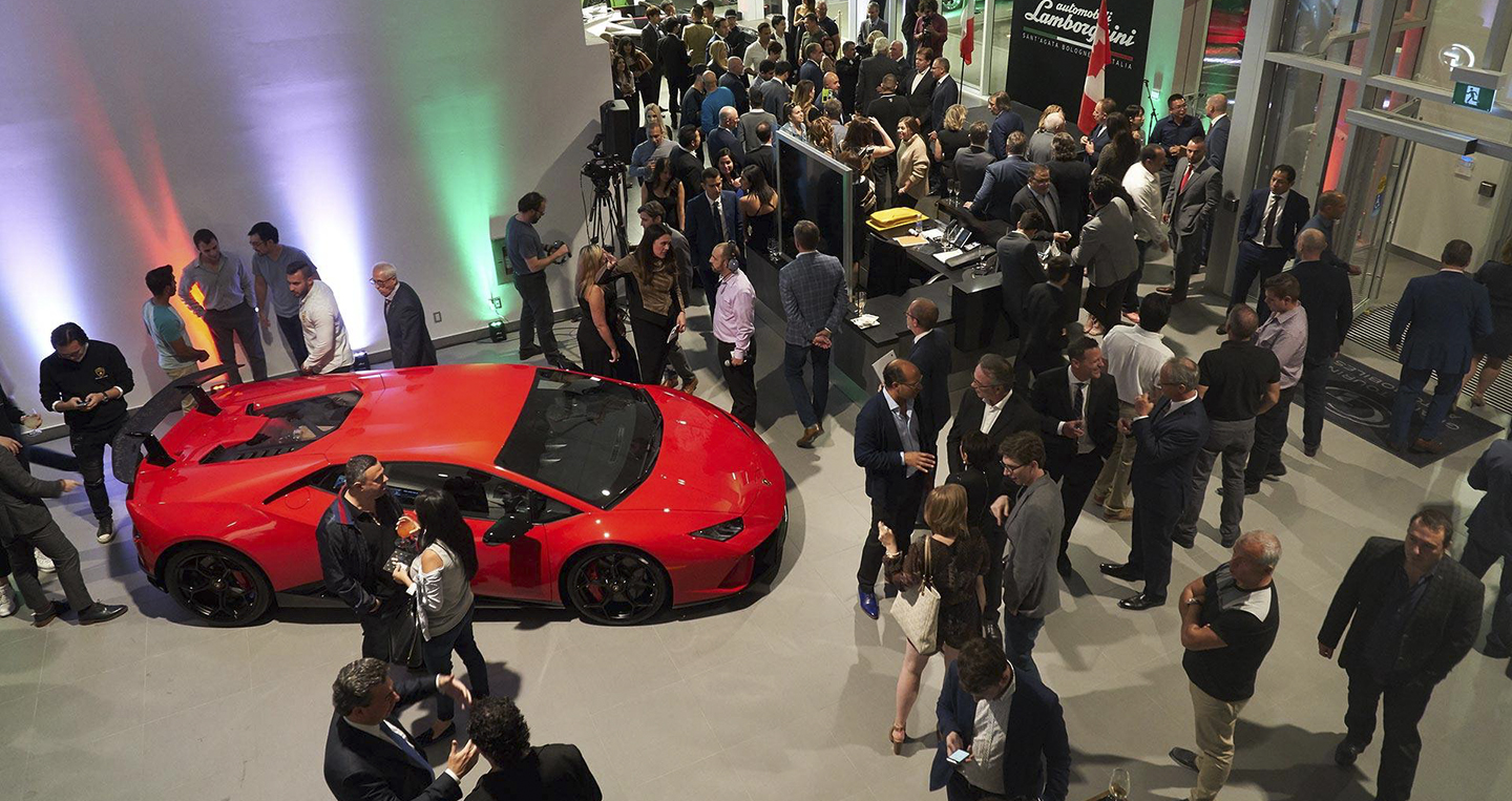 lamborghini-dealer-openings.jpg