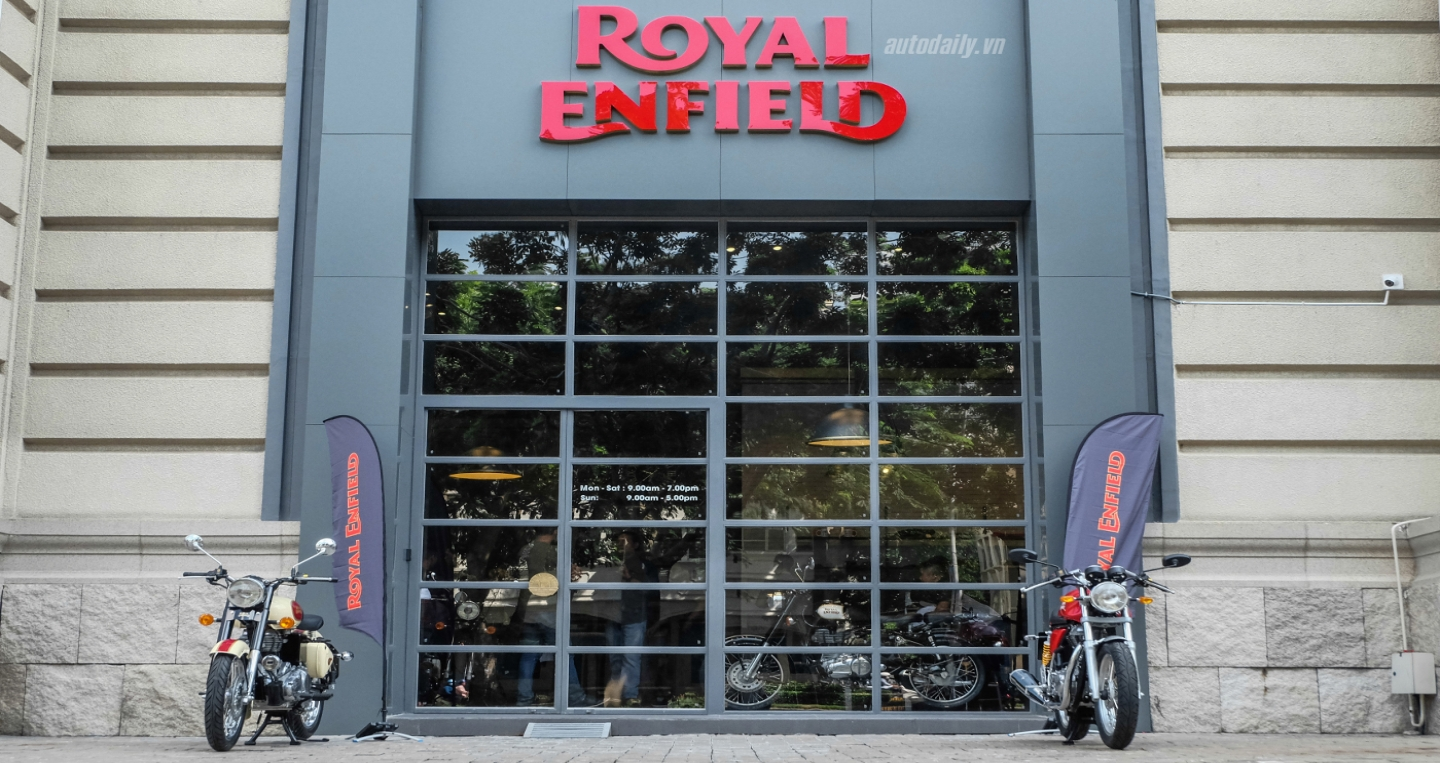 royal-enfield-5.jpg