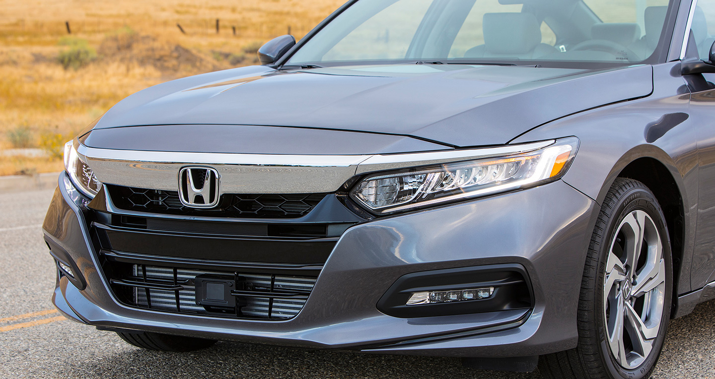 2018-honda-accord-1-5-front-grille.jpg