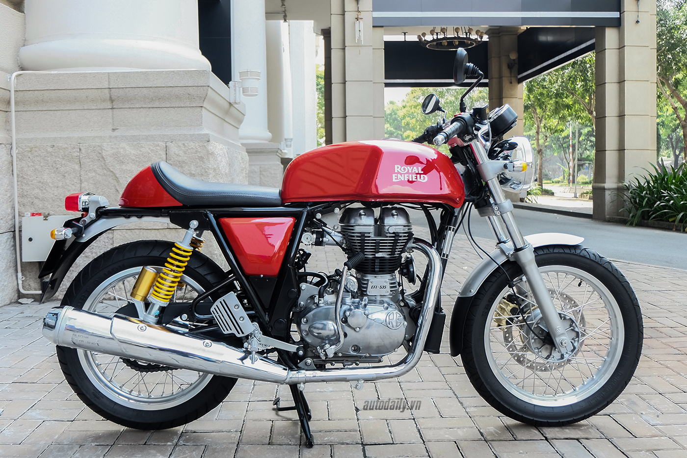 royal-enfield-continental-gt-3.jpg