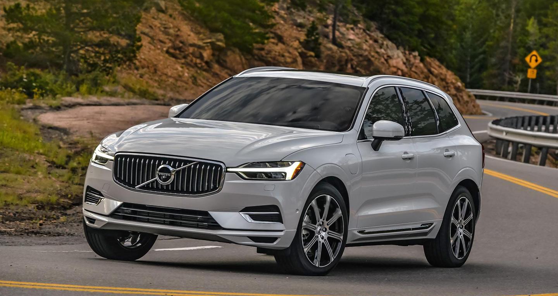 2018-volvo-xc60-t8-review.jpg