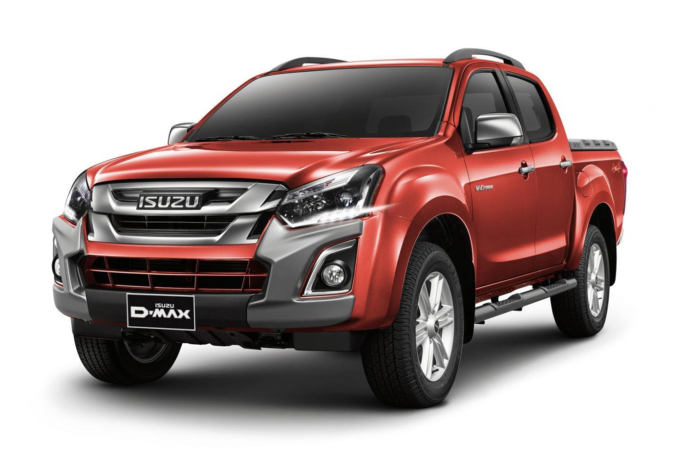 isuzu-d-max-v-cross-limited-edition-front-three-quarters.jpg