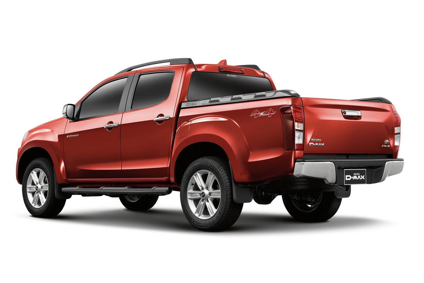 isuzu-d-max-v-cross-limited-edition-rear-three-quarters.jpg