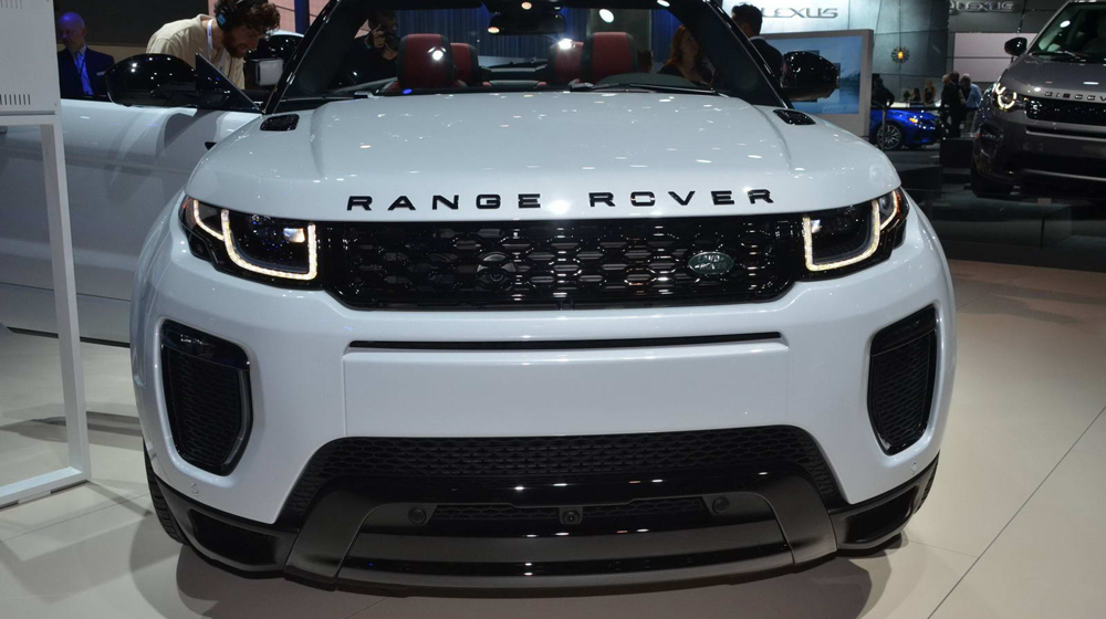 range-rover-evoque-2-copy.JPG