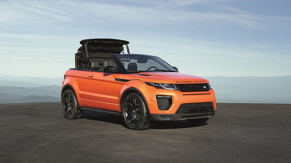 range-rover-evoque-convertible-3.jpg