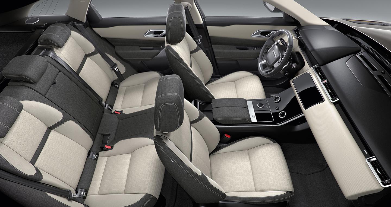 2018-range-rover-velar-kvadrat-interior.jpg