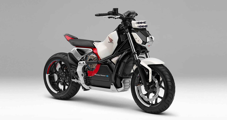 riding-e-mobility.jpg